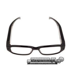 gafas espía con cámara oculta hd