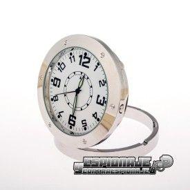 reloj para espiar de mesa