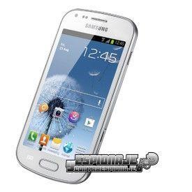 software espía para android monitorización de teléfonos android
