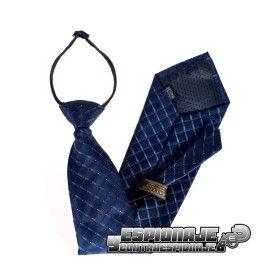 cámara y micrófono en corbata