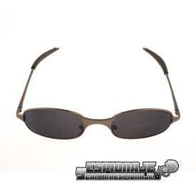 gafas de sol antiseguimiento