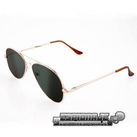 gafas de sol con retrovisión