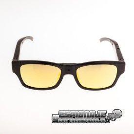 gafas espía de sol