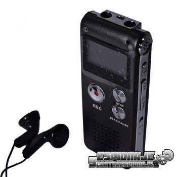 grabadora-portatil-deteccion-sonido