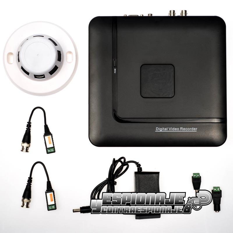 Bloqueador de gps - gps scanner detector